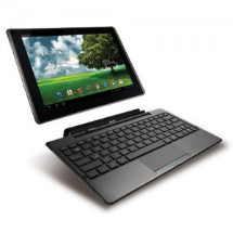 Sell My Asus Transformer TF101