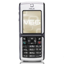 Sell My Asus V66