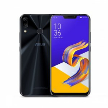 Sell My Asus ZenFone 5Z ZS620KL