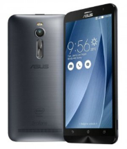 Sell My Asus Zenfone 2 Z00AD