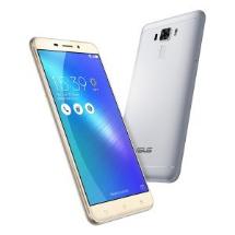 Sell My Asus Zenfone 3 Laser ZC551KL