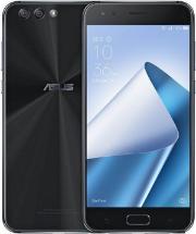 Sell My Asus Zenfone 4 ZE554KL