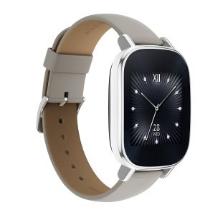 Sell My Asus Zenwatch 2 WI502Q