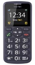 Sell My Beafon S33