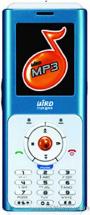 Sell My Bird MP300