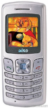 Sell My Bird S570