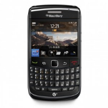 Sell My BlackBerry Bold 9788