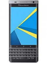 Sell My BlackBerry DTEK70