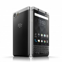 Sell My BlackBerry Keyone Mercury