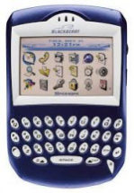 Sell My Blackberry 7200