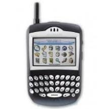 Sell My Blackberry 7520
