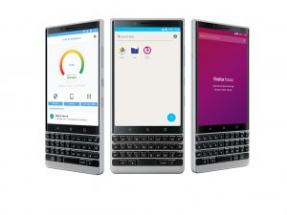 Sell Blackberry Key2 64GB