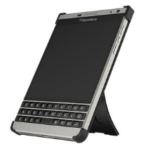 Sell My Blackberry Passport Silver Edition for cash