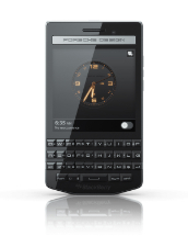 Sell My Blackberry Porsche Design P9983