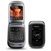 Sell My Blackberry Style 9670