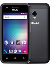 Sell My BLU Dash L3