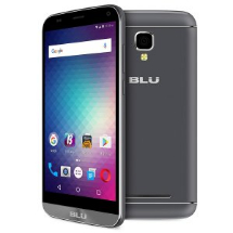 Sell My BLU Dash XL
