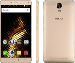 Sell My BLU Energy XL