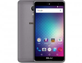 Sell My BLU Grand 5.5 HD
