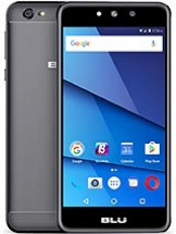 Sell My BLU Grand XL