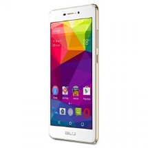 Sell My BLU Life XL