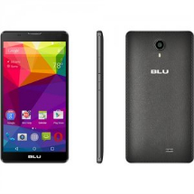 Sell My BLU Neo XL