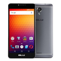 Sell My BLU R1 Plus