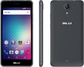 Sell My BLU Studio C 8 Plus 8
