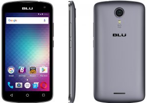 Sell My BLU Studio G2 HD