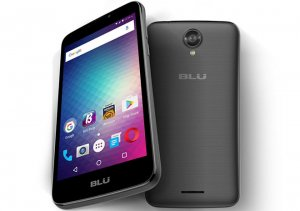 Sell My BLU Studio J5