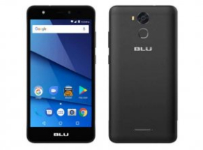 Sell My BLU Studio J8 LTE