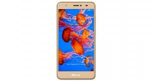 Sell My BLU Studio J8