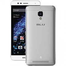 Sell My BLU Studio One Plus