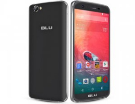 Sell My BLU Studio One