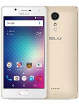 Sell My BLU Studio Touch