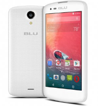 Sell My BLU Studio X Mini