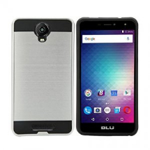 Sell My BLU Studio XL2