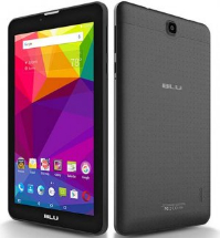 Sell My BLU Touch Book M7