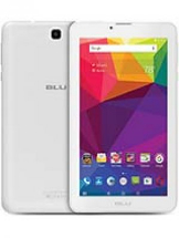Sell My BLU Touchbook M7