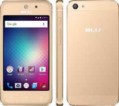 Sell My BLU Vivo 5 Mini