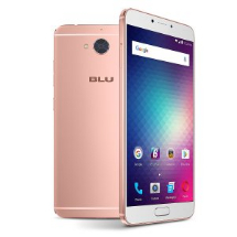 Sell My BLU Vivo 6