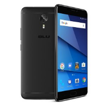 Sell My BLU Vivo 8