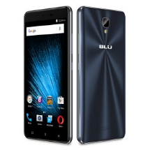 Sell My BLU Vivo XL2