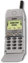 Sell My Bosch 909 Dual