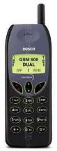 Sell My Bosch Com 509