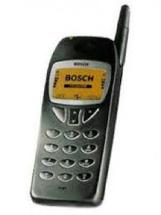 Sell My Bosch Com 607