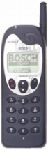 Sell My Bosch World 718