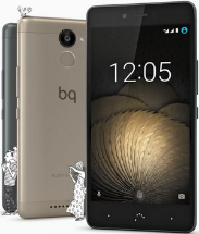 Sell My BQ Aquaris U Plus