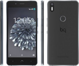 Sell My BQ Aquaris X5 Plus