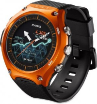 Sell My Casio Smart Outdoor Watch WSD-F10